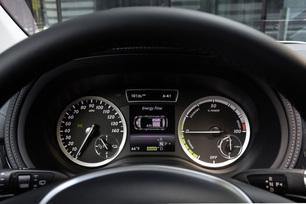 2014-b-class-electric-drive-24