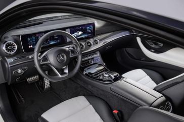 all-new-2018-e-class-coupe