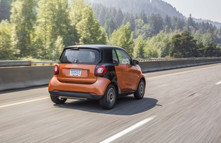 the-2016-smart-fortwo-109