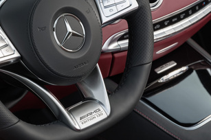 the-mercedes-amg-s63-4matic-cabriolet-edition-130-5