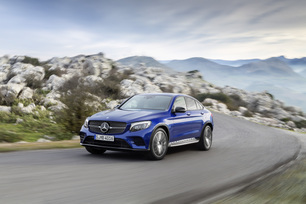 2017-mercedes-benz-glc-coupe-3