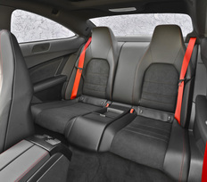 2013-mercedes-benz-c250-coupe-42