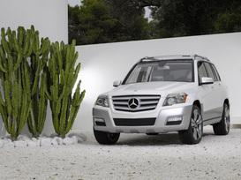 Mercedes-Benz-Vision-GLK-13