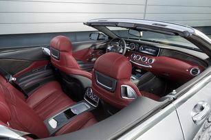 the-mercedes-amg-s63-4matic-cabriolet-edition-130-7