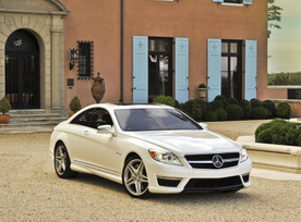2011-Mercedes-Benz-CL63-AMG-31