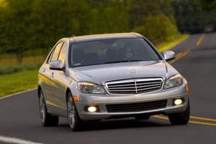 2008-mercedes-benz-c300-luxury-24