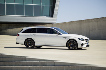 the-2018-mercedes-amg-e63-s-wagon