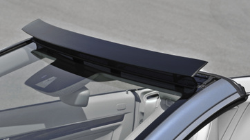 2011-mercedes-benz-e550-cabriolet-31