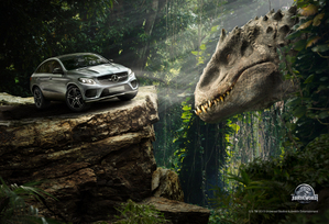 mercedes-benz-launches-campaign-to-support-jurassic-world-12