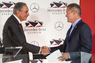 mercedes-benz-signs-naming-rights-agreement-for-iconic-new-venue