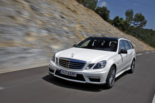 2012-mercedes-benz-e63-amg-wagon-34