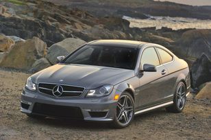 new-2012-c63-amg-coupe-with-mct-transmission-23