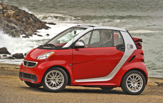 model-year-2013-smart-electric-drive-24