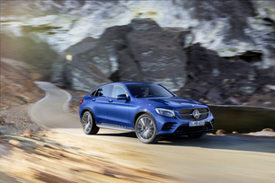 2017-mercedes-benz-glc-coupe-10