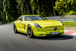 2014-sls-amg-coupe-electric-drive-production-car-1