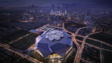 mercedes-benz-stadium-and-skyline