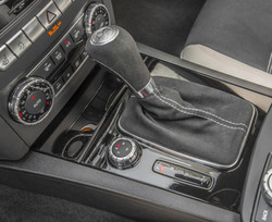 2014-c63-amg-edition-507-sedan-5