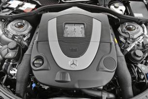 2010-mercedes-benz-s550-31
