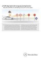 traffic-sign-assist