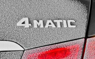 e350-4matic-coupe-13