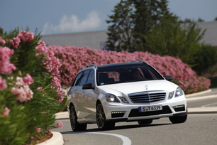 2012-mercedes-benz-e63-amg-wagon-26
