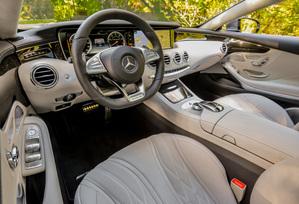 2015-s63-amg-coupe-58