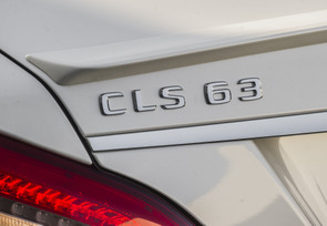 2014-e63-amg-s-model-1