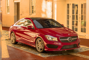 2014-mercedes-benz-cla250-90