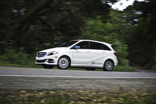 2014-b-class-electric-drive-108