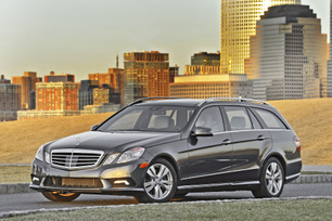 2011-mercedes-benz-e350-4matic-wagon-73