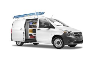 the-metris-worker-cargo-van-1