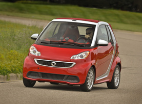 model-year-2013-smart-electric-drive-22