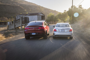 mercedes-benz-c450-amg-sedan-and-mercedes-benz-gle450-amg-coupe-16