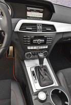 2013-mercedes-benz-c250-coupe-40