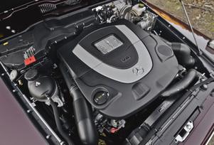 2013-mercedes-benz-g550-53