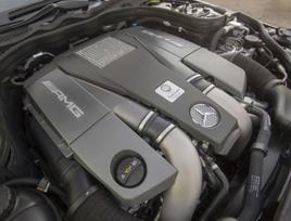 2014-e63-amg-s-model-sedan-1