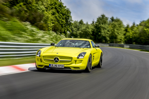 2014-sls-amg-coupe-electric-drive-production-car-10
