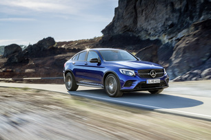 2017-mercedes-benz-glc-coupe-17