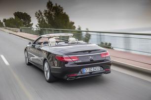 2017-s-class-cabriolet-euro-spec-58