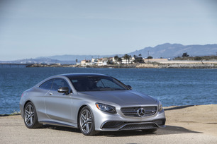 2015-mercedes-benz-s65-amg-coupe-56