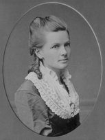 first-female-automotive-pioneer-bertha-benz-inducted-into-hall-of-fame-8