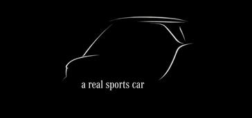 the-mercedes-benz-style-edition-garia-golf-car-8