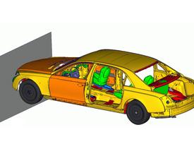 Computer-Crash-Simulation-1