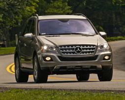 2009-Mercedes-Benz-ML320-BlueTEC-13