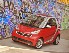 model-year-2013-smart-electric-drive