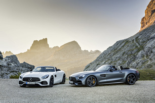 2018-mercedes-amg-gt-roadster-and-mercedes-amg-gt-c-roadster