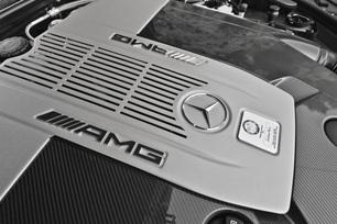2013-mercedes-benz-sl65-amg-47
