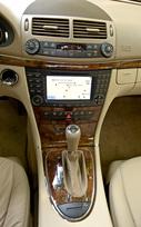 mercedes-benz-e320-bluetec-3
