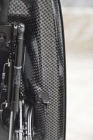 2013-mercedes-benz-sl65-amg-37