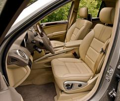 2009-Mercedes-Benz-ML320-BlueTEC-17